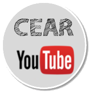 Canal do YouTube do CEAR